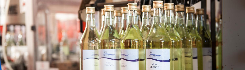 bottiglie-litro-vini-accattoli