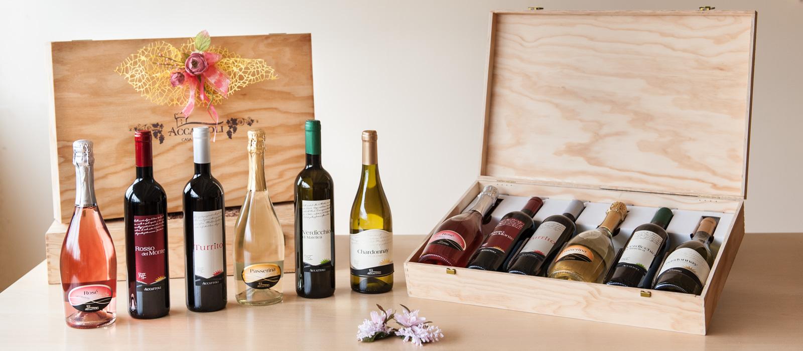 legno-marche-vini-accattoli