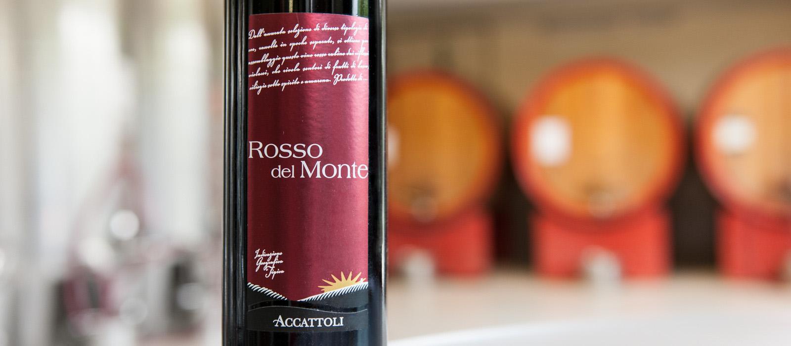 rosso-monte-marche-vini-accattoli